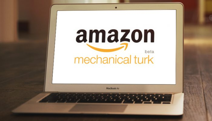 Amazon Mturk is one of the best microtasking sites to earn some extra cash. If you're looking for similar sites, check out this list of 10 more that pay.