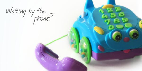 6 Ways to Make Extra Money Between Calls