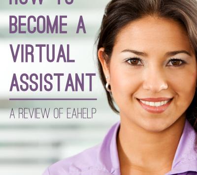 eaHELP Hires Virtual Assistants