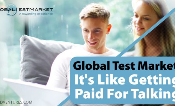 Global Test Market Review – Is It Right for You or Another Scam?