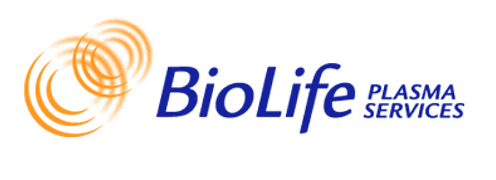 donating to biolife Q: hi, i'm a regular donor in the us biolife orem ut program and i donate twice a week how often can i donate plasma (i ask because i know that the american red cross states on its website that they will only let you donate 12 times a year - because it's all fda rules or is it just a red cross policy.