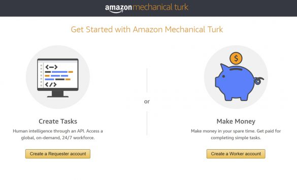 What Are the Best Amazon Mturk HITS for Cash? Find Out in This Guide