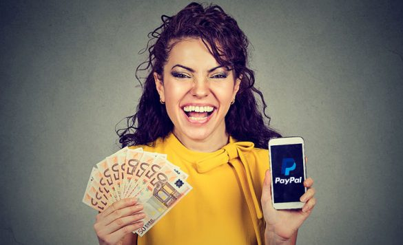 21 Best Surveys That Pay Through PayPal: Get Your Money Fast!
