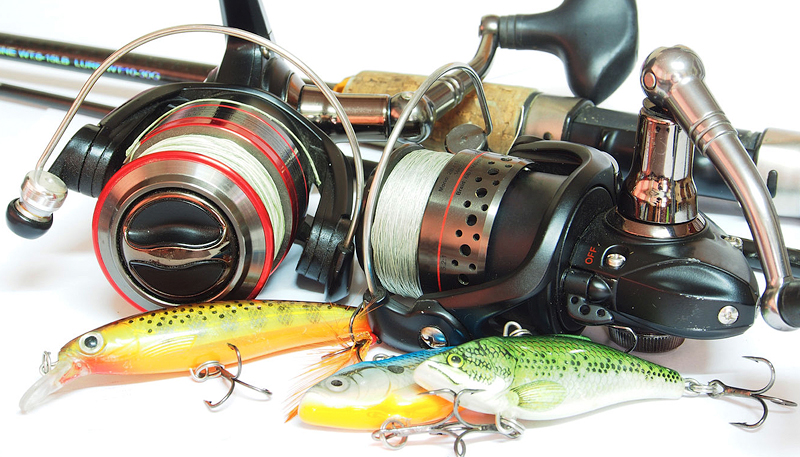 Fishing is so much more than a hobby for many people. And, you can get paid to do it. Here are 10 ways you can turn your hobby into a fishing business for cash.