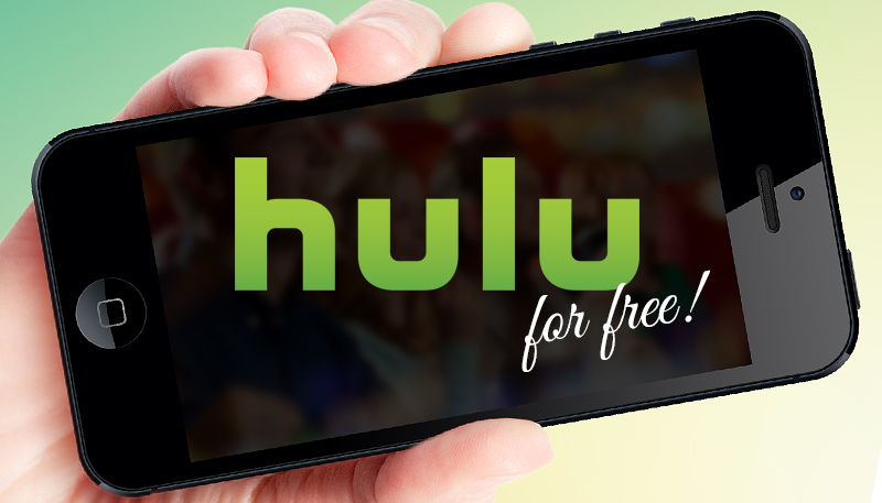Ever wondered if you can get Hulu for free without being deceptive? You can, just by taking advantage of its free trial and utilizing rewards sites that partner with Hulu. Here are 5 ways to cut the cost of Hulu every month.