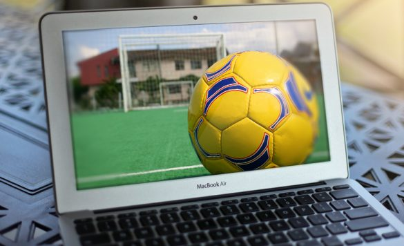 28 Places to Find Freelance Sports Writing Jobs Online and Off