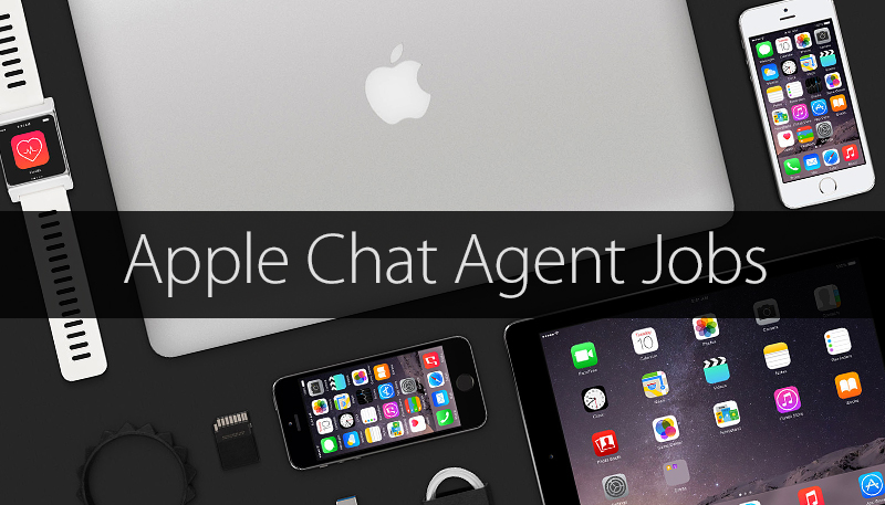 Apple Work From Home Jobs The Ultimate Guide