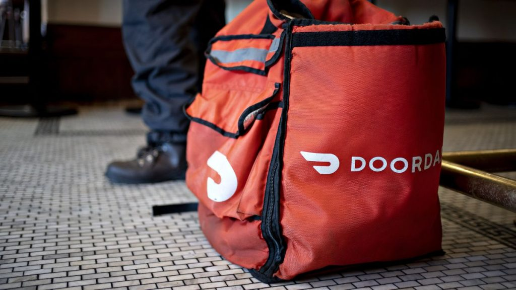 DoorDash is one of several delivery companies that are becoming popular for gigsters who want to make some extra money outside of a traditional job. This DoorDash review details the company's payment process, what Dashers do, and how you can maximize your income with the company.