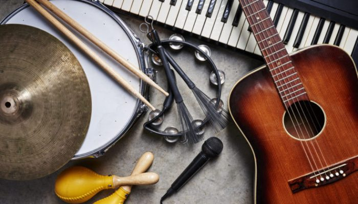 If you're considering selling your musical instruments or equipment, you should know where to sell them to get the best prices. These 25 local and online spots are some of the best places to try to get the most out of your musical gear. Plus, learn tips for getting the most money from each piece.