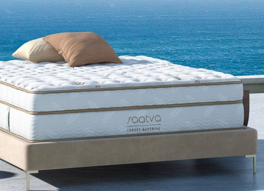 Is it time for a new mattress for your bed? Mattresses can be expensive...but they also can be free! Learn how to get a free mattress for your home from top mattress companies like Purple and GhostBed online or near you with these 41 legitimate tips and tricks to do it.