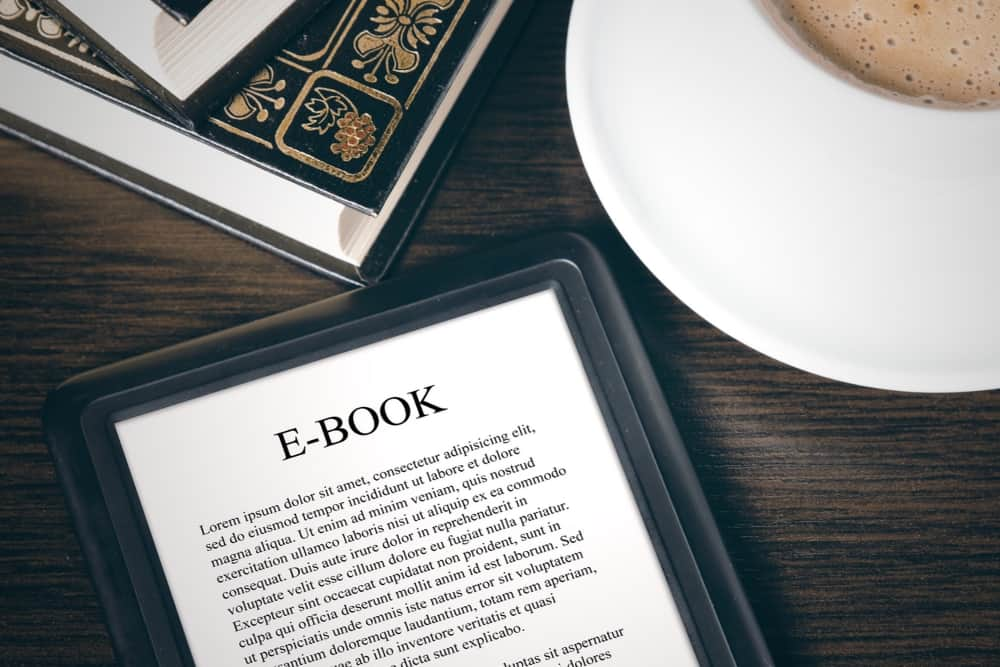 eBooks are perfect for reading on-the-go, so it's not surprising that some people prefer to read them over print books. It's even better when you can find eBook downloads for free! These 51 sites offer free eBook downloads, and some of them don't even require you to register an account.