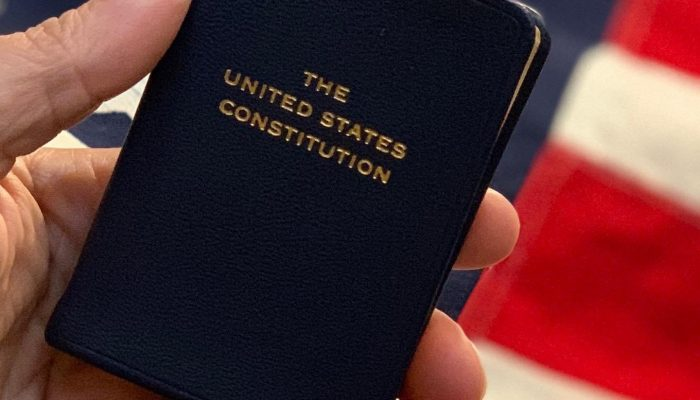 Looking for a Free Pocket Constitution of the United States? Here are 13 tips on how to go about it.