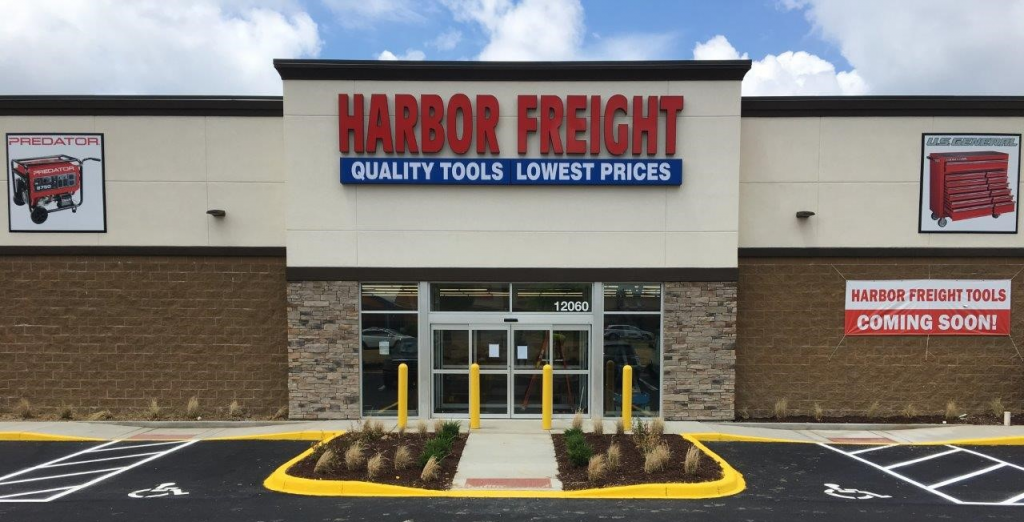 Are you interested in knowing how to get free harbor freight coupons? Below, we have covered all the steps comprehensively.