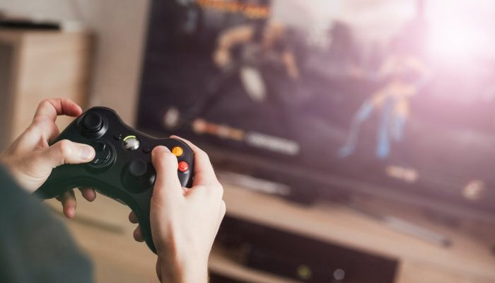 Getting the right market for your classic video games can be quite an engagement, especially if you do not know where to start. Here are ideal markets for such games