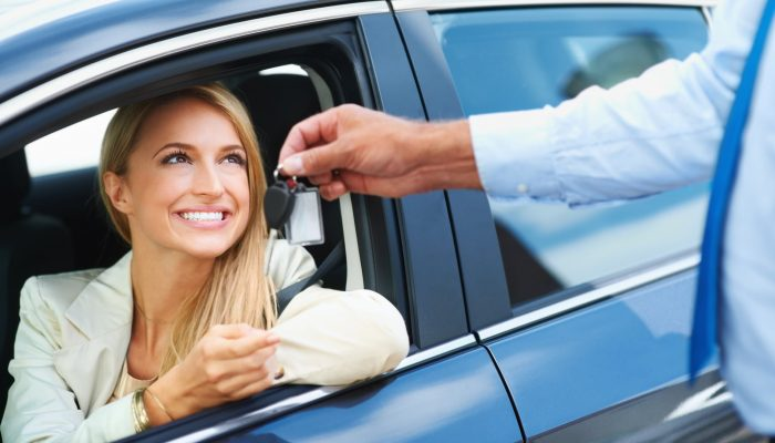 If looking for ways to make passive income, renting out your personal car is a good option. Read on to find out.